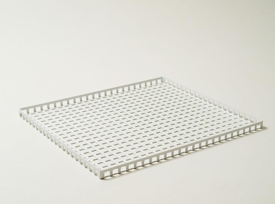 plateau design tray de pulpo l300 x h350 d co objets d co citysigner. Black Bedroom Furniture Sets. Home Design Ideas