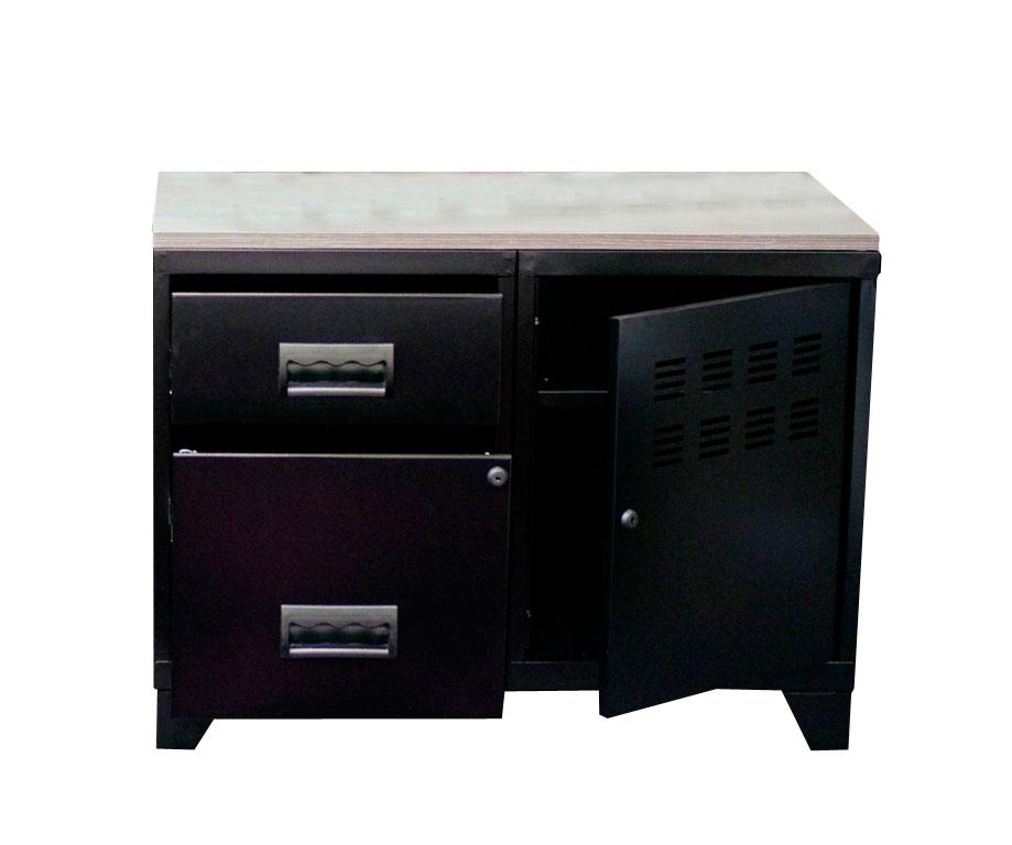 armoire designe armoire metallique bureau castorama dernier cabinet id es pour la maison moderne. Black Bedroom Furniture Sets. Home Design Ideas