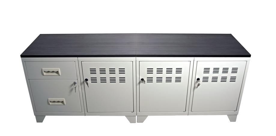 pierre henry meuble pierre henry module de classement tiroirs horizon dimensions l x h x p cm. Black Bedroom Furniture Sets. Home Design Ideas