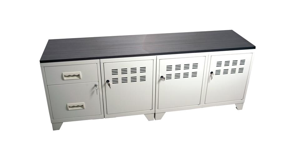 meuble pierre henry avec les meilleures collections d 39 images. Black Bedroom Furniture Sets. Home Design Ideas