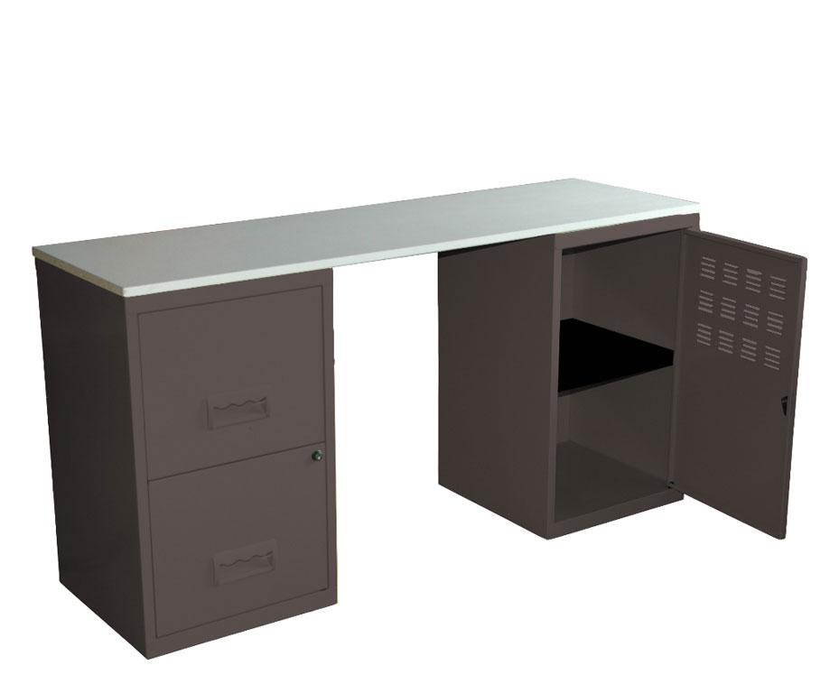 bureau tiroir bureau 1 tiroir louisiane volga meubles minet bloc tiroir bureau bureau albane. Black Bedroom Furniture Sets. Home Design Ideas