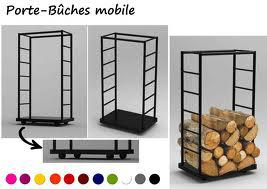 porte b ches mobile city designers citysigner. Black Bedroom Furniture Sets. Home Design Ideas